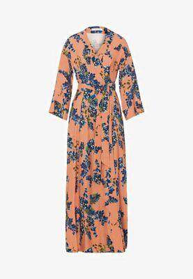 Ivy & Oak – Kimono Dress – Maxi Dress –70% SALE