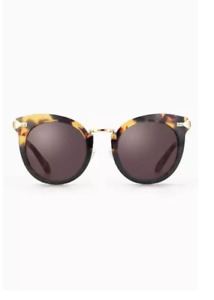 stella and dot  - Wesley Sunglasses