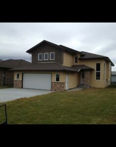 Caretaker/Renter Needed at New House *Reduced rent offered*