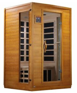 Infrared Sauna Kijiji In Ontario Buy Sell Save With Canada S