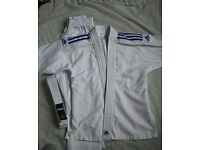 Judo /karate suit