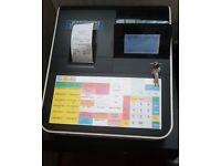 Quorion NN1 Cash Register/ Till