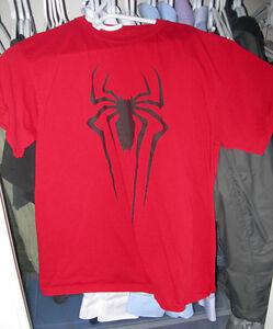 neuf  T-shirt Large chandail