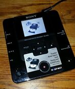 Sony VRD-MC6 New