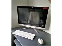 Lenovo Ideacentre 700-24ISH All-In-One PC