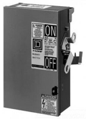 SCHNEIDER ELECTRIC Busway Fs Plug-in 200-Amp PQ3620G Panelboard Door Kit for a 4