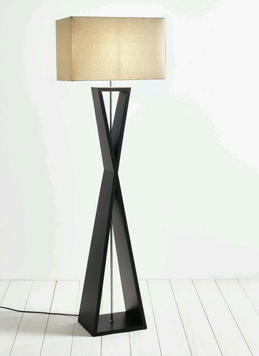 BHS Kayden Floor Lamp | in Greenisland, County Antrim | Gumtree