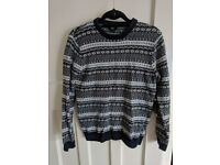 Jumpers/Cardigans - Mens - Range of styles and sizes