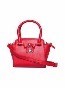 NEW Review Cute Red Bag Woolloomooloo Inner Sydney Preview