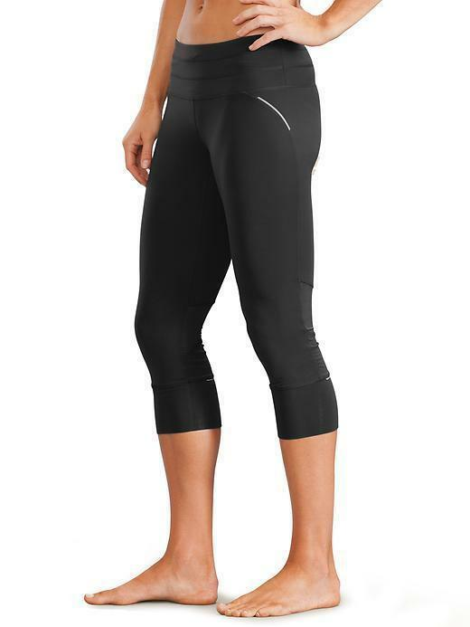 Best Workout Capris | eBay