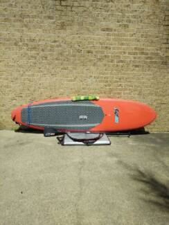 SUP Stand up Paddle Board 10ft