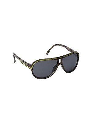 GAP Baby / Toddler Boy / Girl NWT Aviator Sunglasses - Camo