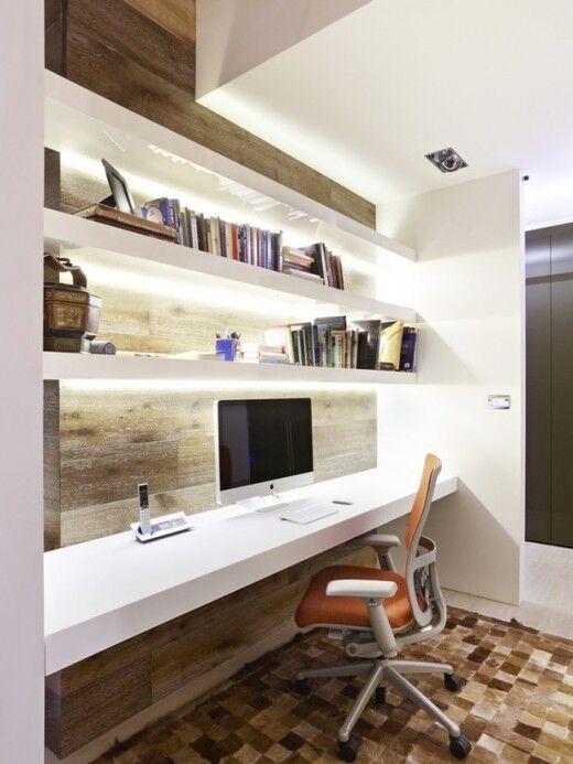 4 x 30cm Plug In LED Under Kitchen Cupboard Cabinet Strip Lights ...