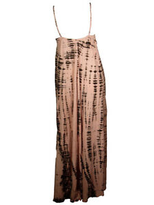 Gypsy 05 - All Over Alligator Maxi Dress