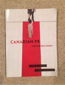 PREL3378 Canadian PR for the real world