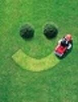 Lawn care Yard maintenance and much more..