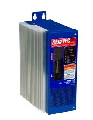 Fe Petro Mag Vfc Relay Controller Veeder Root Gilbarco 5874202800