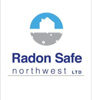 Radon Testing and remediation