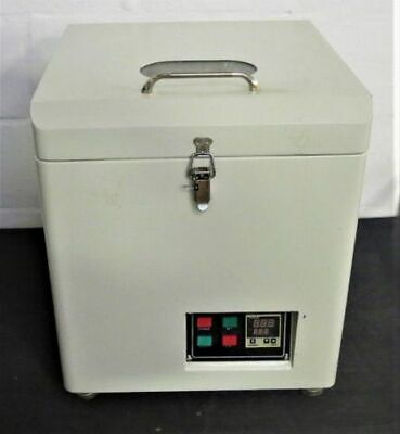Solder Paste Mixer Automatic Solder Paste Mixer 110v W483 Gram Counter Weight