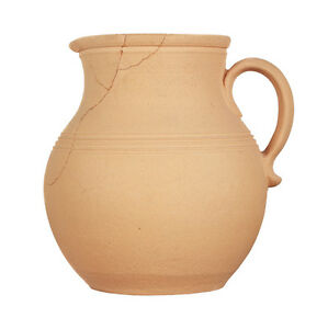 How Can I Repair Chipped Or Cracked Pottery Ebay