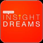 Insight Dreams