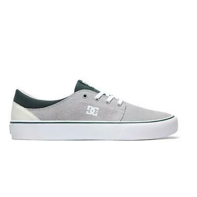 DC Trase SD Grey/Grey/Green