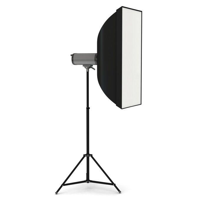 fotografieren mit blitz 3 tipps f r eine optimale beleuchtung ebay. Black Bedroom Furniture Sets. Home Design Ideas