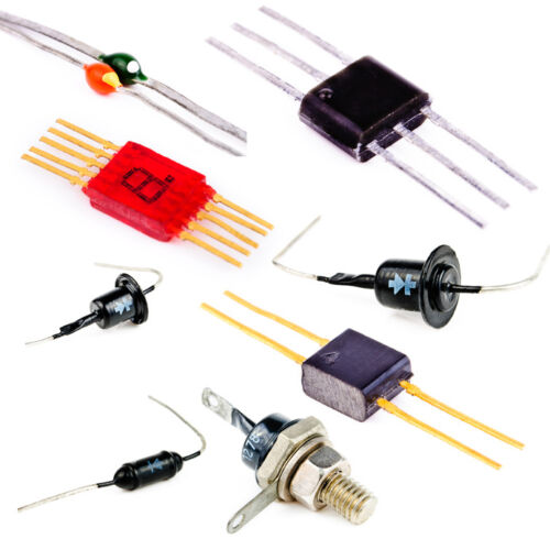 The Advantages of Using High Quality Electrical Components