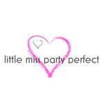 littlemisspartyperfect