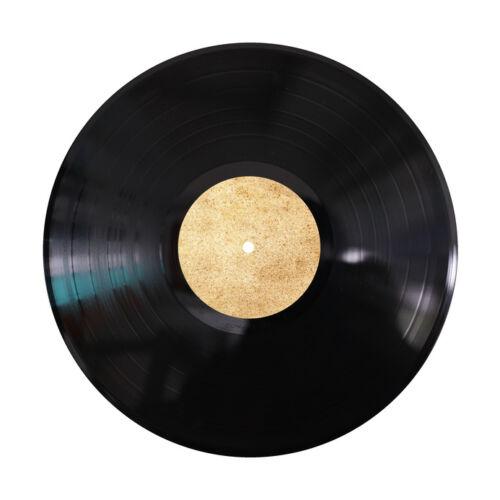 Ratgeber Vinylplatten: Spezialformate im Überblick