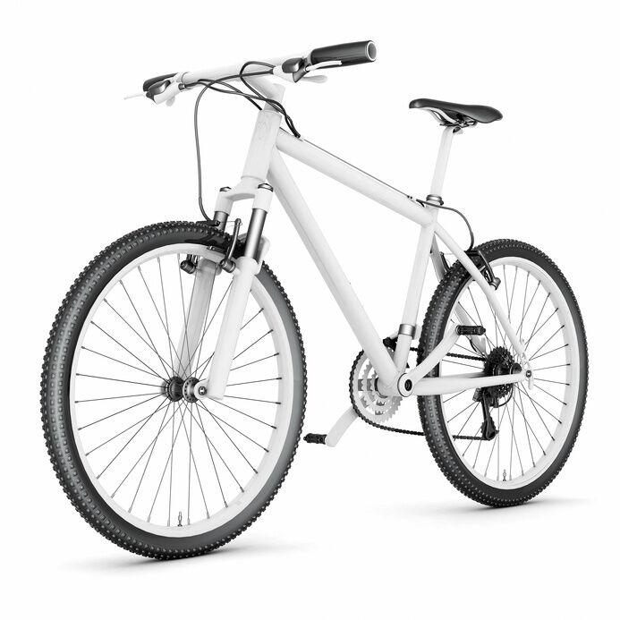 Bicycles Ebay