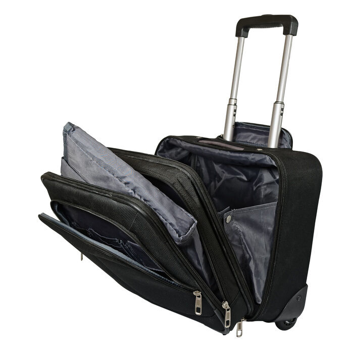 How to Find the Best Garment Bags and Suit Bags for Your Travel ...