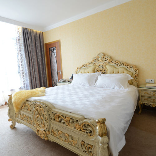 How to Buy a Used King Size Bed and Mattress | eBay