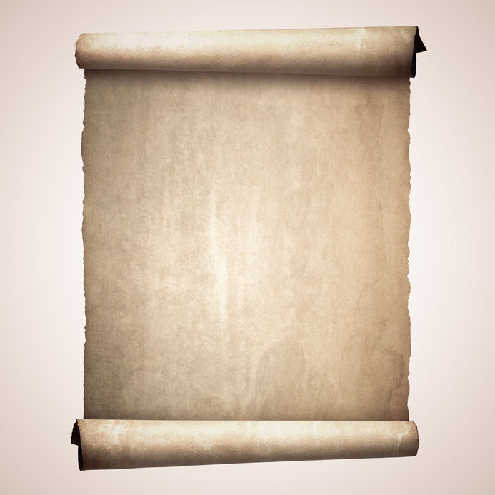 Your Guide to Buying Decorative Parchment Paper | eBay
