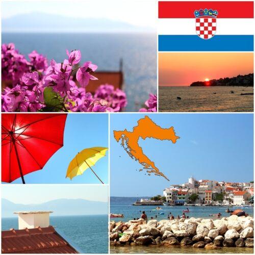 Hilfreiche Tipps, worauf Sie bei Hotelgutscheinen für einen Badeurlaub mit der Familie in Kroatien achten sollten