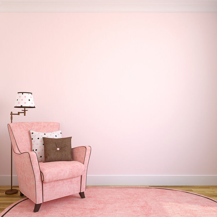 The Top 10 Neutral Paint Colors Ebay