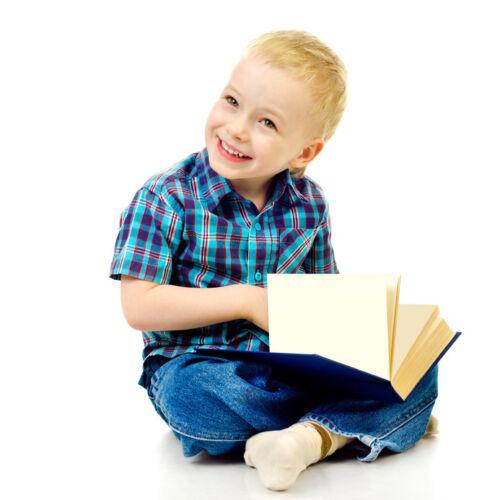 Top 10 der beliebtesten Autoren der Kinder- und Jugendliteratur