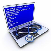 Computer repair, system installation, eliminate malware-viruses