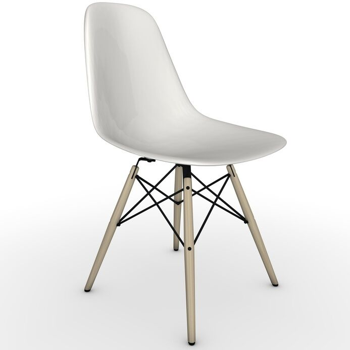 How to Buy an Eames Chair eBay