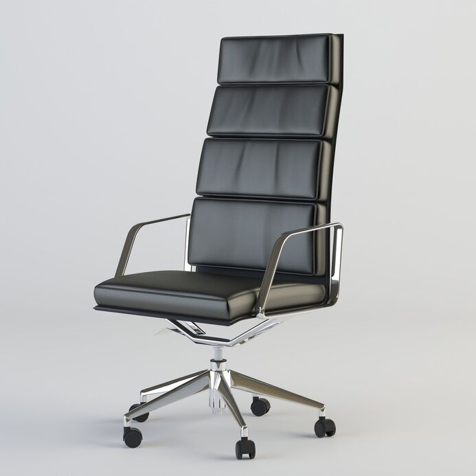 Desk Chair Buying Guide Ebay
