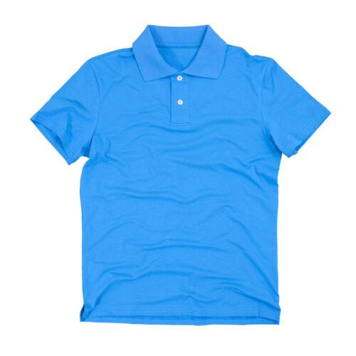 Worauf Sie beim Kauf von gebrauchten T-Shirts und Polos für Jungen achten sollten