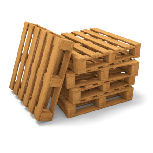 Recycle Pallet: How To Recycle Wood Pallets