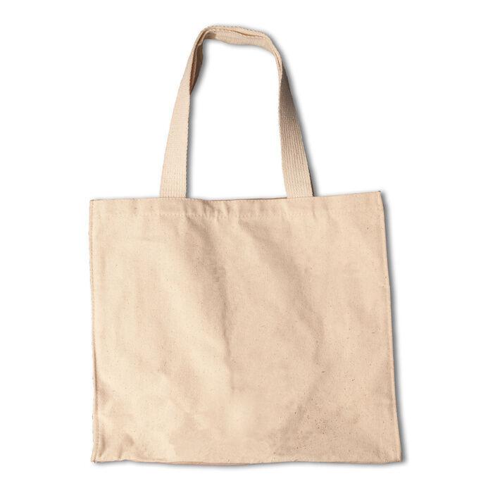 How to Create a Designer Canvas Bag | eBay