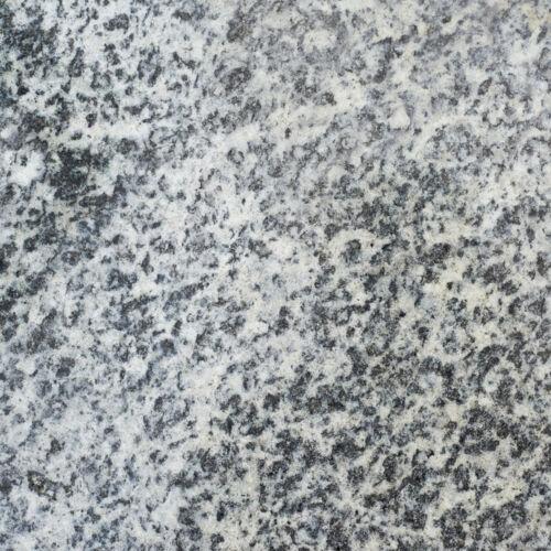 How to Repair Granite Cracks