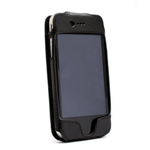 So finden Sie praktische Handy- und Oberschalen bei eBay