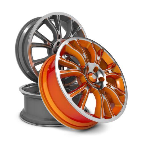 Car Truck Wheels Ebay