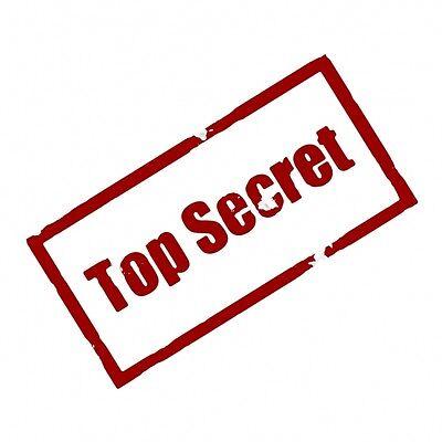 Secret Selling on Ebay WHOLESALE DROPSHIP List Make Easy Money