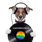gazzsrecords2012