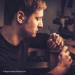 goldschmiedewerkzeug-und-edelsteine