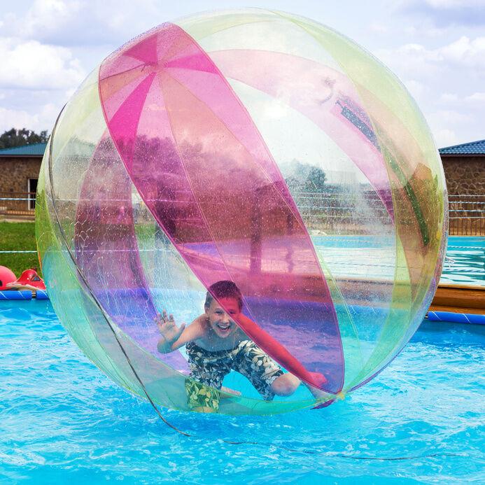 Best kids summer party games ebay